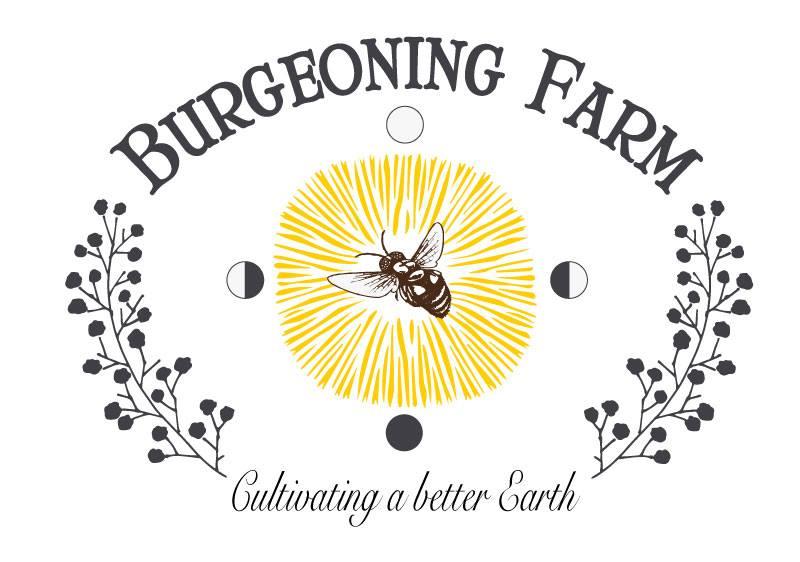 Burgeoning Farm