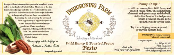 wild-ramp-toasted-pecan-pesto